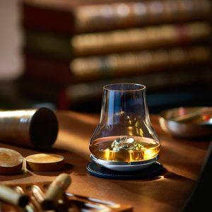 peugeot-whisky-nosing-glass