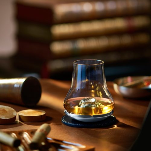 peugeot-whisky-nosing-glass