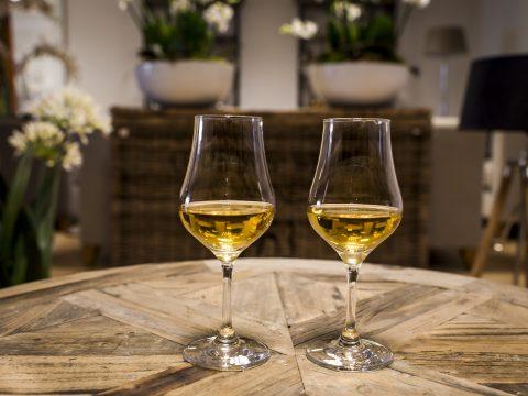 lehmann-whisky-nosing-glass