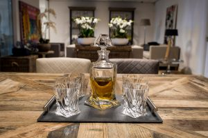 whiskey-set-van-kristal