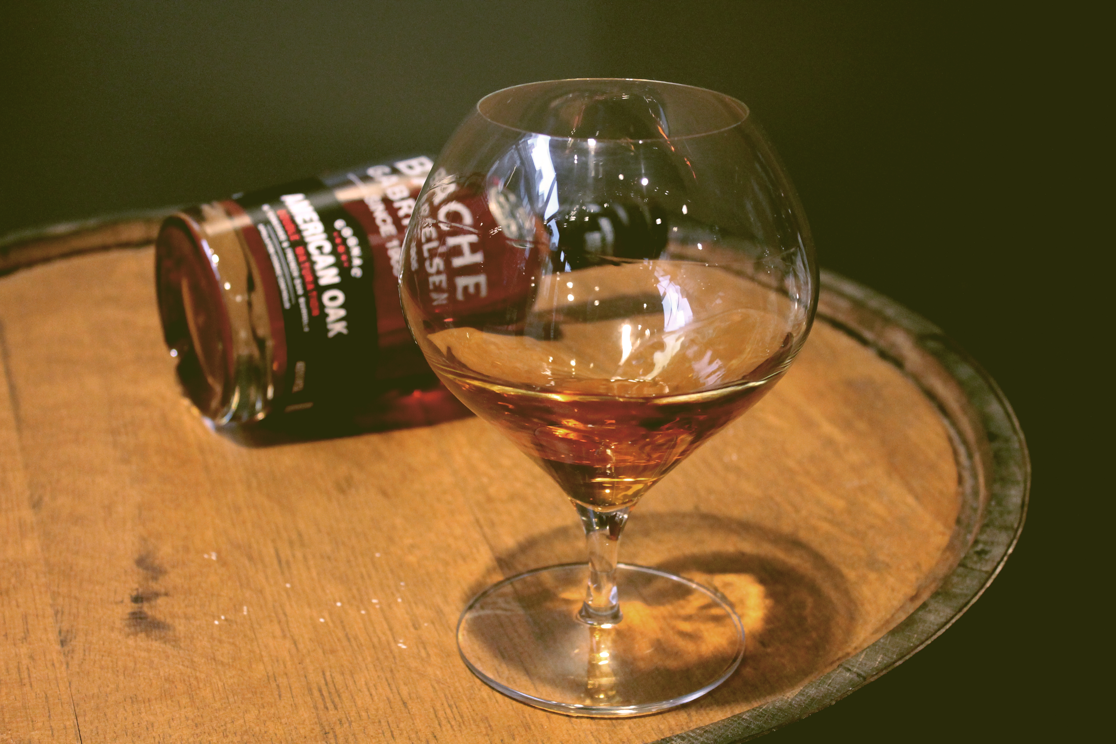 Betere Cognac Glas online bestellen - Whiskey Glazen Shop ZY-18