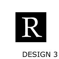 glencairn-karaf-graveren-design-3